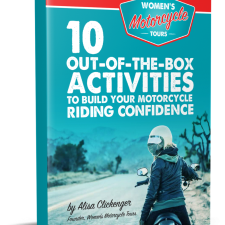 10-Moto-Confidence-Tips-Cover-791x1024
